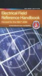 Electrical Field Reference Handbook: Revised for the NEC 2008 - Delmar Cengage Learning