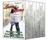 Lovers' Lane: Christmas Romance Boxed Set - Sandra Edwards, Regina Duke, Debra Elizabeth