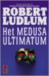 Het bourne ultimatum - Robert Ludlum