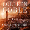 The Inn at Ocean's Edge - Colleen Coble, Devon O'Day