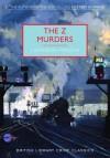 The Z Murders (British Library Crime Classics) - J Jefferson Farjeon