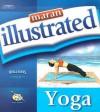 Maran Illustrated Yoga - maranGraphics Development Group