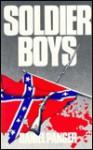 Soldier Boys - Daniel Panger