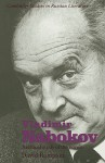 Vladimir Nabokov: A Critical Study of the Novels - David Rampton