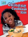 A Chinese Cookbook for Kids - Rosie Hankin