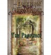 [ [ [ Bakkian Chronicles, Book I - The Prophecy [ BAKKIAN CHRONICLES, BOOK I - THE PROPHECY ] By Poole, Jeffrey M ( Author )May-06-2012 Paperback - Jeffrey M Poole
