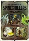 Spine Chillers - G. Waters, Emma Fischel, Karen Dolby