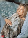 Barbra Streisand - Love Is the Answer (Piano/Vocal/Guitar Artist Songbook) - Barbra Streisand
