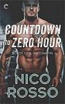 Countdown to Zero Hour (Black Ops: Automatik) - Nico Rosso