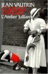 Courage, chacun - Jean Vautrin