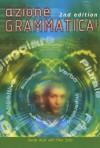 Azione Grammatica!: A New Italian Grammar - Derek Aust, M.A. Zollo