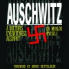 Auschwitz: A Doctor's Eyewitness Account - Miklos Nyiszli, Richard Seaver (translator), Tibere Kremer (translator), Noah Michael Levine, Audible Studios