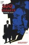 100 Bullets, tome 1 : Première Salve - Brian Azzarello, Eduardo Risso