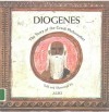 Diogenes: The Story of the Greek Philosopher - Aliki