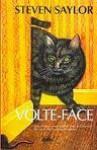 Volte-face - Steven Saylor