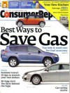 Consumer Reports Magazine July 2011 #7 - Consumer Reports, Leslie Ware