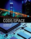 Code/Space: Software and Everyday Life - Rob Kitchin, Martin Dodge