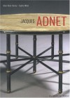 Jacques Adnet - Gaelle Millet, Alain-Rene Hardy