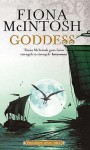 Goddess - Fiona McIntosh