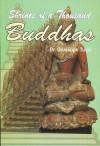 Shrines of a Thousand Buddhas - Giuseppe Tucci