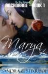 Marya - Sandra C. Stixrude