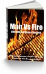 Man Vs Fire - Michael Robinson