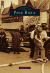 Images of America: Park Ridge IL - David Barnes