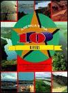 Americas Top 10: Rivers - Jenny E. Tesar