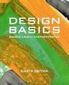 Design Basics (with CourseMate Printed Access Card) - David Lauer, Stephen Pentak