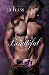 Creeping Beautiful Kindle Edition - 'JA Huss'