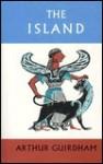 The Island - Arthur Guirdham