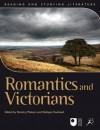 Romantics and Victorians. Nicola J. Watson, Shafquat Towheed - Nicola J. Watson