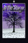 In the Storm - Karen Metcalf, N. Apythia Morges, N. Apythia Morges, Brittney Christie, Maggie Ward