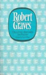 Collected Writings on Poetry (Robert Graves Programme: Lives & Letters) - Paul O'Prey