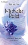 La elegida del jeque/Mascarada (Libro de Autor) (Spanish Edition) - Michelle Reid