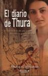 El Diario de Thura - Thura al-Windawi