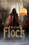 The Errant Flock - Jana Petken
