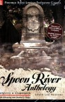 Spoon River Anthology - Literary Touchstone Classic - Edgar Lee Masters