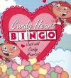 Candy Heart Bingo - Margie Monin