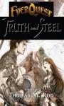 EverQuest:Truth and Steel - Thomas Reid