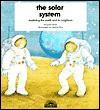The Solar System - Miguel Perez, Maria Rius