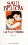 La sparizione - Masolino D'Amico, Saul Bellow