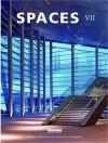Spaces 7: Offices, Restaurants, Commercial Spaces - Fernando de Haro, Omar Fuentes