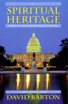 A Spiritual Heritage Tour of the United States Capitol - David Barton