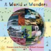 A World of Wonders: Prayers and Pictures - Robert Cooper
