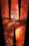 Stefan Wul - Stefan Wul