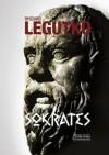 Sokrates - Ryszard Legutko