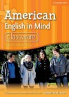 American English in Mind Starter Classware - Herbert Puchta, Jeff Stranks