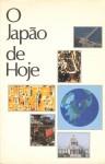 O Japão de Hoje - Various