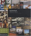 The Photobook: A History - Volume 2 - Martin Parr, Gerry Badger